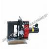 China CB-150D Portable Copper Aluminum Busbar Bending Machine for sale