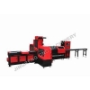 China CNC-802-6G CNC Automatic Copper Aluminum Busbar Punching and Shearing Machine for sale