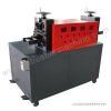 China JPXP-160 Copper Aluminum Busbar Leveling Machine for sale