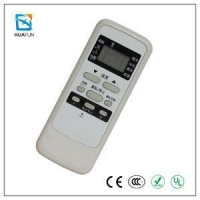 Split System Residential Air Conditioning Universal Aircon Remote Control