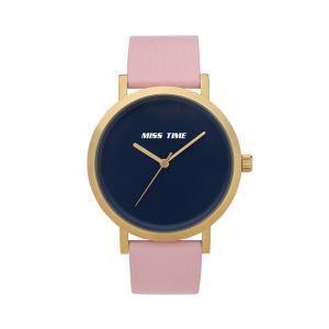 China elegance brand business genuine leather women wrist watch on sale