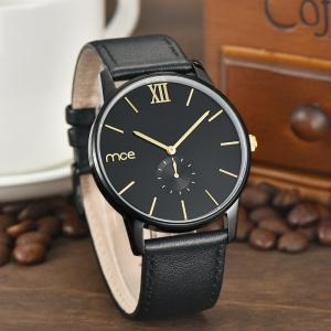 China top brands japanese watch movement stainless steel case back quartz watch on sale