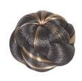 China Lace Front Wigs Domes/Buns ItemCode:RGHP021 on sale