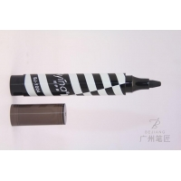 China Charm color dual core automatically with the change eyebrow pen on sale