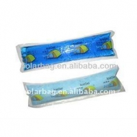 Reusable Small Cool Medical Ice Gel Packs For Medicine Long Lasting Cooler