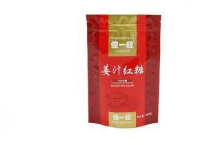China Ginger brown sugaris300g on sale