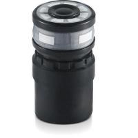 Recording Condenser Microphone XD-300