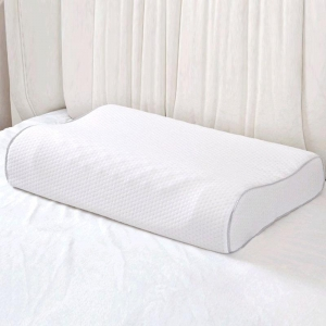 China Massage Contoured Style Pillow RK-06CO on sale