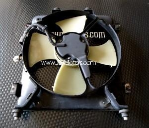 China Civic Ek OEM AC Condenser Fan on sale
