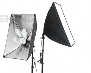 China Photography Studio Continuous Lighting Kit on sale