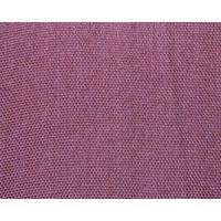 18oz Flame Retardant Weave Lock Texturized Fiberglass Clothing