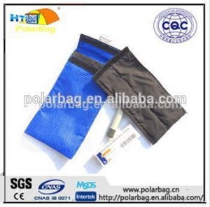 China Diabetic Carrying Case For Insulin Pens on sale