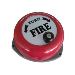 China Siren and Strobe Conventional and Addressable with 12V on sale
