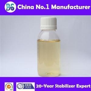 China PVC Heat Stabilizers, Calcium-Zinc Stabilizers for PVC Toys, Plastic Toys on sale
