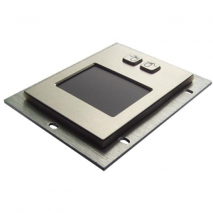 China INDUSTRIAL POINT DEVICES X-PP2B on sale