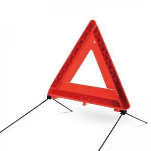 China GP Emergency warning triangle on sale