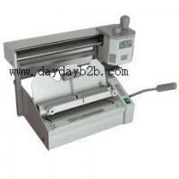 China Wireless Glue Binding Machine CY-20 on sale