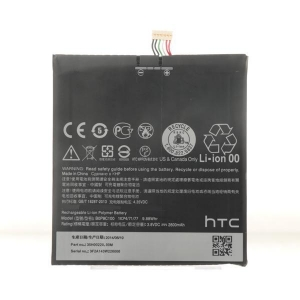 China Battery for HTC on sale