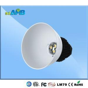 China Hot Sales 150W LED High Bay Light LED Warehouse Lighting Industrial LED Lighting on sale