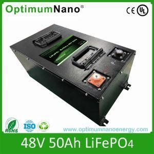 China Low High Speed Motorcycle Lithium Battery LiFePo4 Battery From China on sale