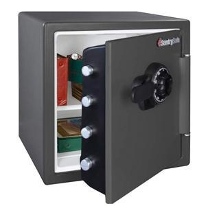 China 1 Hours Fire-Safes Water Resistant SFW123CSB on sale