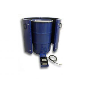 China Drum Heaters on sale