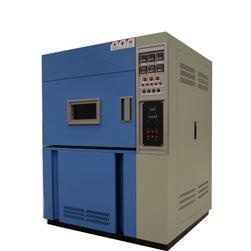 China Xenon lamp weather-resistant test chamber on sale