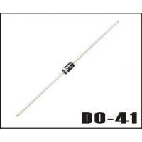 Diodes FR101-FR102-FR103-FR104-FR105-FR106-FR107