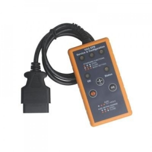 China VW/Audi EPB Service Tool on sale