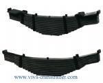 China Air brake chamber on sale