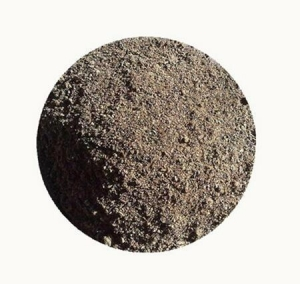China cotton seed meal for animal feed on sale