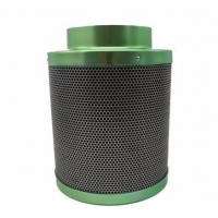 the filter manufacturer sale air activated carbon filter for your greenhouse filter system