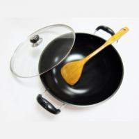 Nano-ceramic coatings-340 810 3188 Series