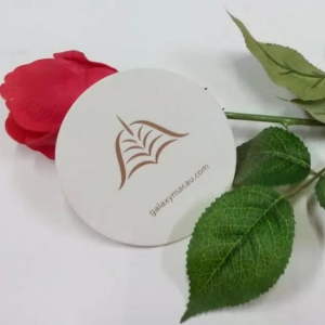 China Cycle Use Paper Cup Mat on sale