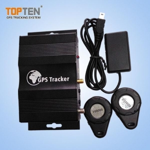 China Fleet GPS Vehicle Monitoring With GPS Camera RFID Driver ID Management on sale