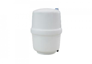 China Pressure Tank MPT-3.2G on sale