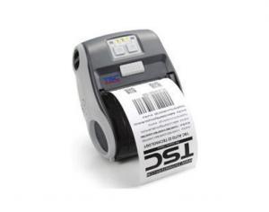 China TSC30Bportable label printer on sale