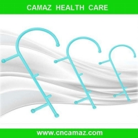 China Thera cane trigger point massager on sale