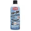 China Crc 05346 Ice-off Windshield Spray De-icer  12 Wt Oz. (Auto Accessory) 391 for sale