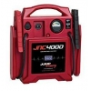 China Jump-n-carry Jnc4000 1100 Peak Amp 12v Jump Starter (Clore Automotive) 1710 for sale