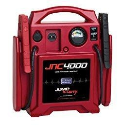 Quality Jump-n-carry Jnc4000 1100 Peak Amp 12v Jump Starter (Clore Automotive) 1710 for sale