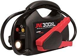 Quality Jump-n-carry Jnc300xl 900 Peak Amp Ultraportable 12v Jump Starter Light (Clore Automotive) 479 for sale