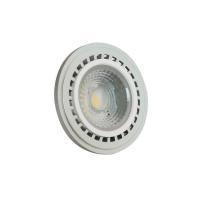 China High Power LED AR111 12W COB LED AR111 GU10 Light Mr16 on sale