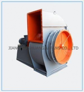 China Boiler Centrifugal Exhaust | Extractor Induction Draft | Draught Flue Dilution Fan Blower Y8-39 Y9-3 on sale