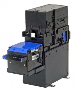 China Bill Acceptor BR1500 on sale