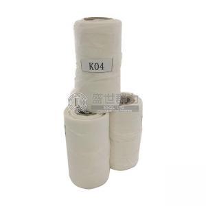 China Degradable plastic bag K04 on sale