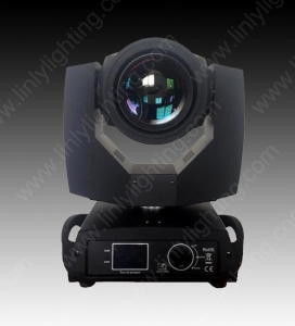 China moving head light LL-M22 on sale