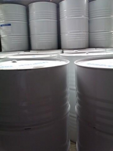 China Propylene glycol on sale