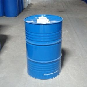 China glycolic acid on sale
