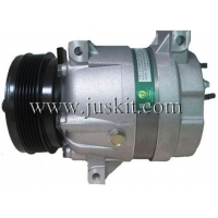 China RENAULT AUTO COMPRESSOR on sale